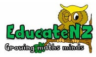 EducateNZ logo
